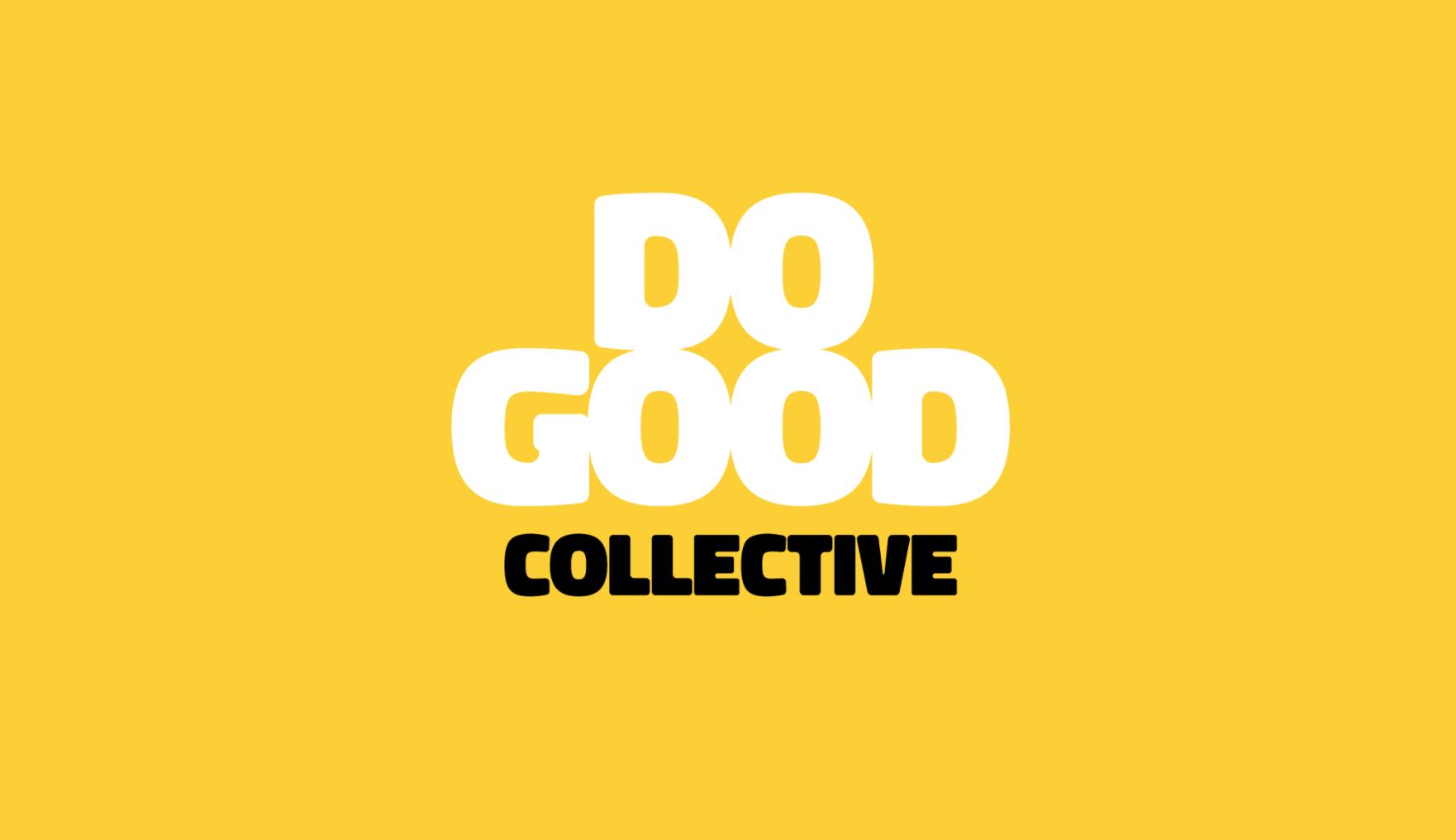 Do Good Collective