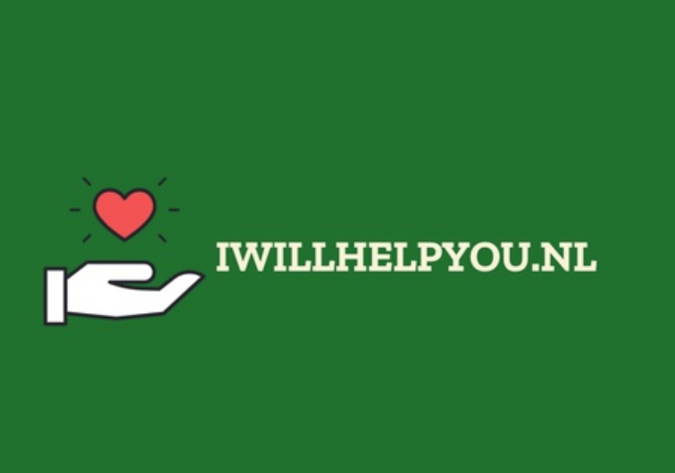 I will help you
