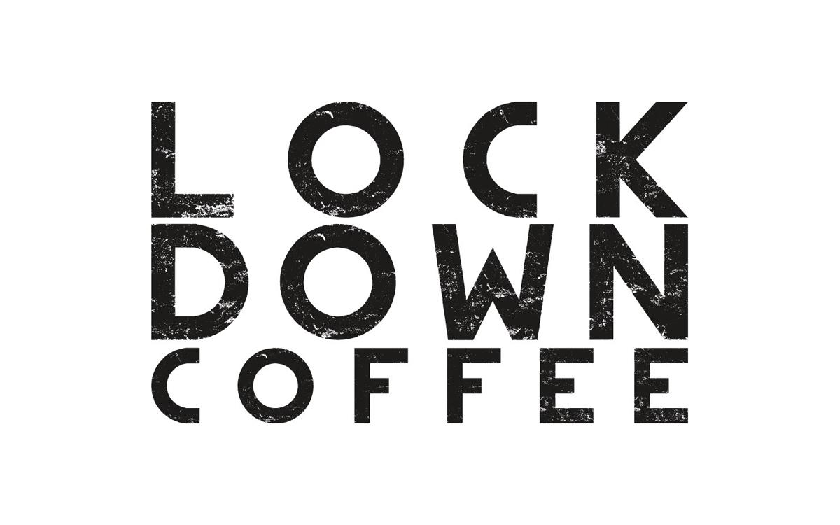 Lockdown Coffee