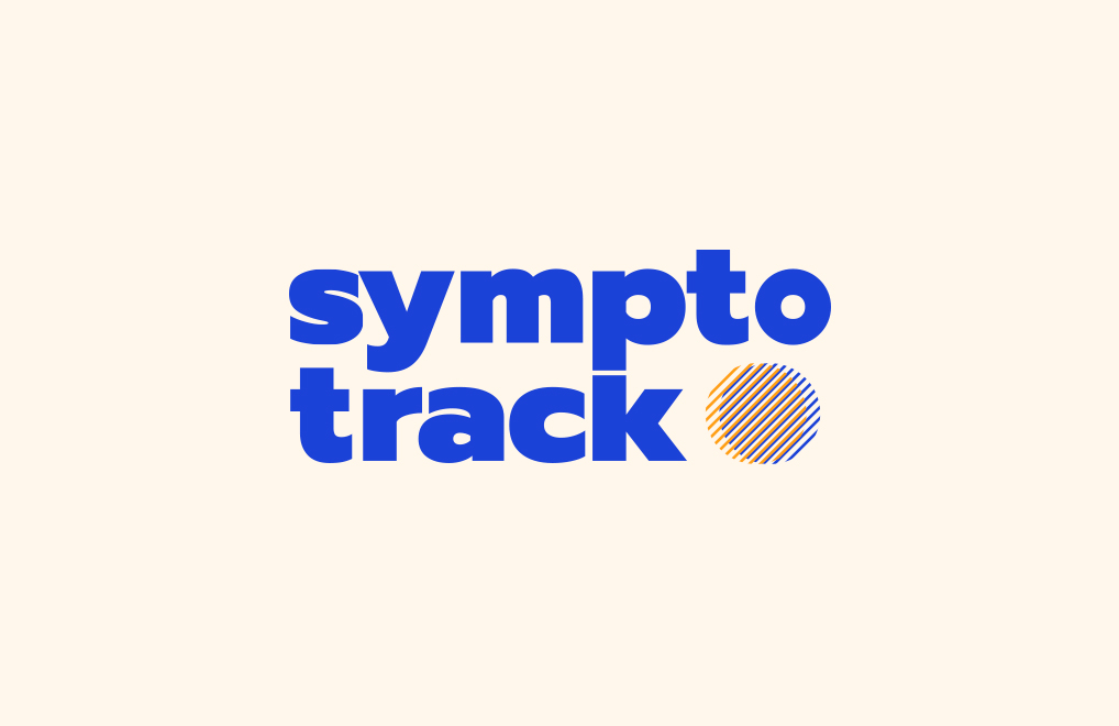 SymptoTrack