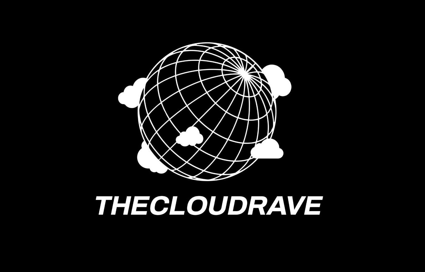 The Cloud Rave
