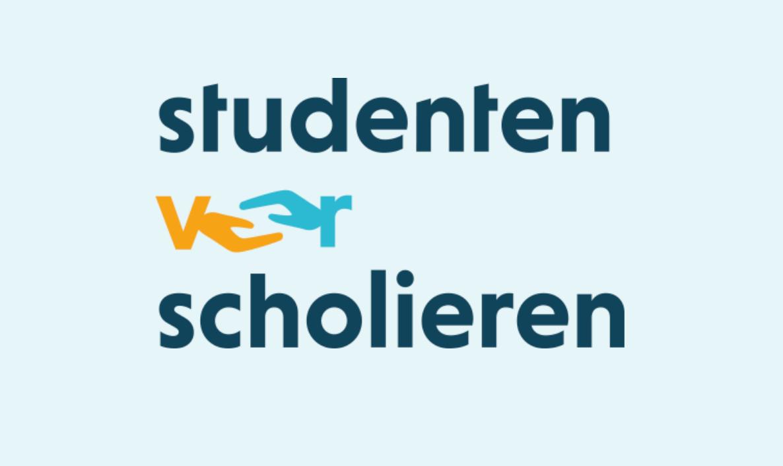 Studenten voor scholieren